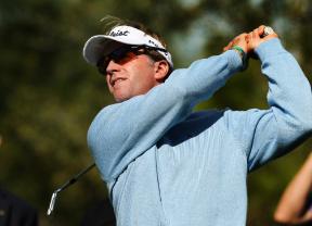Brett Quigley gana en el PGA Champions Tour al segundo intento