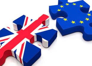 El Brexit podría cambiar una de las mayores tradiciones