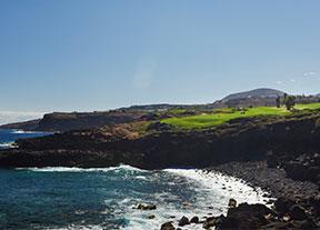 Buenavista Golf acogerá la Final del Circuito Melia Internacional Premium