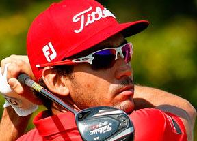 Rafa Cabrera Bello empieza la temporada PGA en Kuala Lumpur