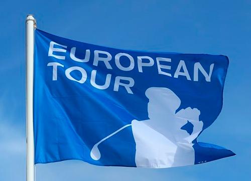 El Tour Europeo presenta la nueva temporada con 48 torneos en 31 países