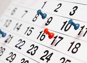 El calendario del PGA Tour contará con 49 torneos la próxima temporada