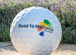 El Challenge Tour presenta su calendario 2021 con tres torneos en España