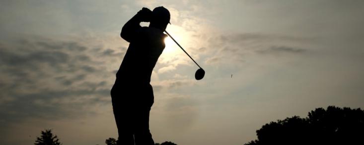 El PGA TOUR anuncia ajustes en el calendario para el resto del año