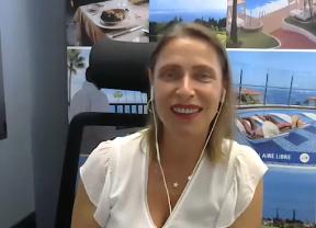 Camilla von Guggenberg: