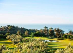 El sector del golf solicita medidas urgentes para la recuperación del turismo