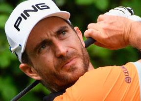 Alejandro Cañizares roza la clasificación para el US Open