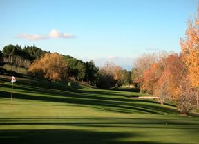 Golf y gastronomía en Carcassone