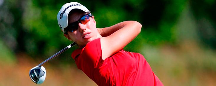 Vuelve la LPGA con la vista puesta en el Us Women´s Open