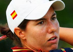 Llega el Kia Classic con buenos recuerdos para el golf español