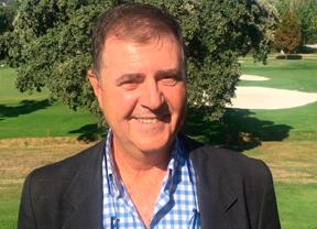 Carlos Fernández Grande: