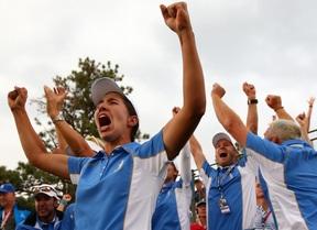 Las casas de apuestas y el Ranking Mundial dan como ganadoras a las estadounidenses