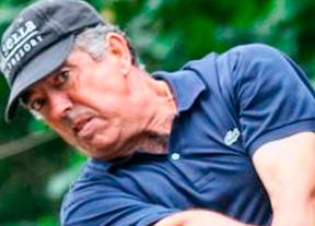 José Manuel Carriles roza el top ten para empezar en París