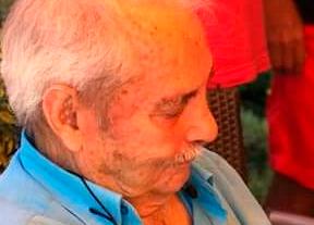 Emotivo homenaje a Carlos Celles en Neguri