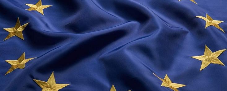 Hoja de ruta de desconfinamiento de la CEE