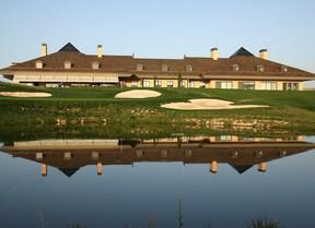 El CNG habilita la renovación de los cursos de golf a través de Internet