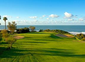 La temporada del Challenge Tour concluirá con dos torneos en Cádiz