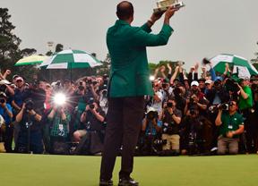 Las mejores 43 fotos de una última jornada histórica