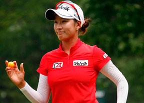 Chella Choi defiende título en Ohio