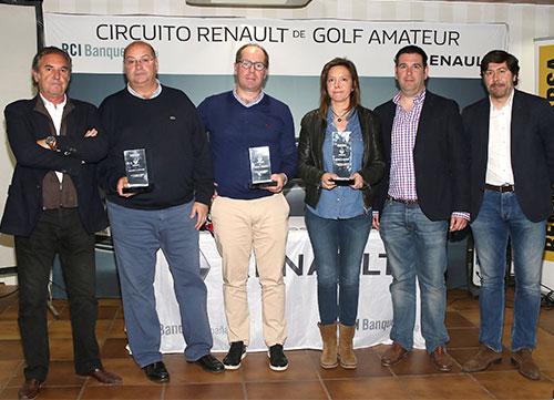 Éxito extraordinario en Zaragoza