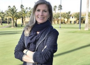 El sector hace piña ante la previsible apertura de los campos de golf en España el día 11