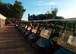 Arranca la Mallorca Press Cup 2015