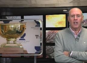 Jason Day gana y se coloca como principal favorito a lograr la FedEx Cup