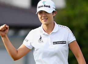Vuelve el golf profesional: 150 jugadoras, 2,4 millones en premios y sin público