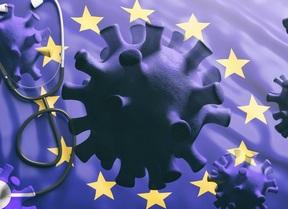 Recomendaciones de la UE para reabrir las fronteras europeas