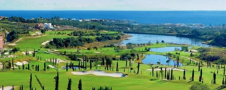 Turismo Costa del Sol renueva su mesa de trabajo para reactivar el turismo