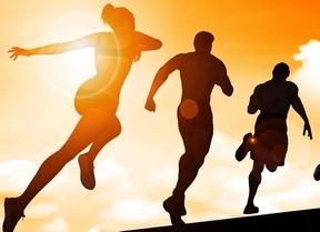 Protocolo del CSD para la práctica deportiva