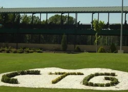 El golf madrileño estudia las futuras posibles líneas de actuación