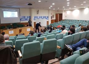 VII Seminario Internacional sobre Biomecánica