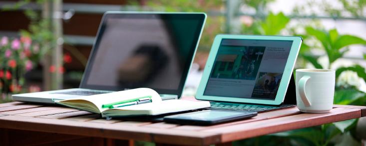 El Instituto Andaluz del Deporte ofrecerá los cursos aplazados en modalidad online