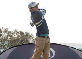 Golf Santander abre sus puertas para un gran field