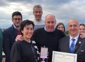 Deporte&Business, 23 años trabajando por y para el golf español y europeo
