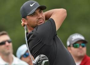 Jason Day, directo a por su décimo segunda victoria en el PGA Tour