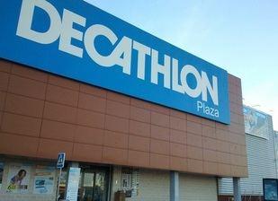 Decathlon Ocasión, otra manera de comprar y vender deporte