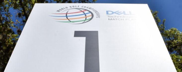 Arranca el Campeonato del Mundo con los españoles como grandes protagonistas