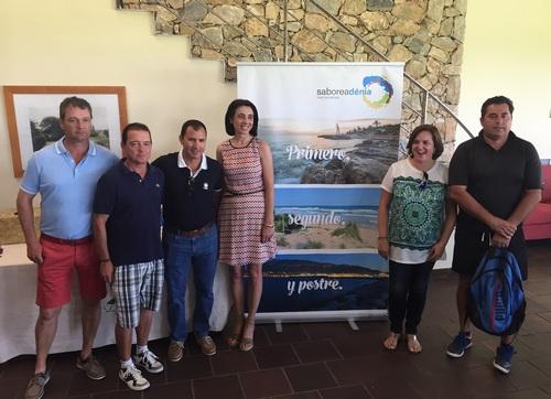 Albacete y Las Pinaillas acogieron el circuito