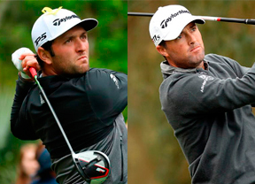 Dobles parejas para ganar en el PGA Tour