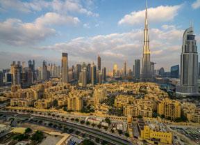 Arabia Saudí cada vez con más peso específico en el European Tour
