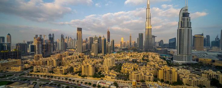 Arabia Saudí cada vez con más protagonismo en el European Tour