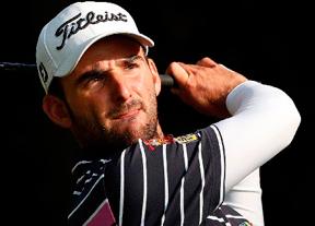 Emilio Cuartero sube 407 puestos en el Ránking Mundial