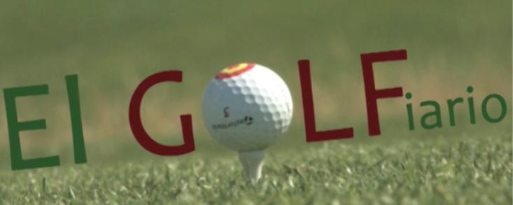 'El Golfiario' analiza esta semana la actuación de Jon Rahm en The Players