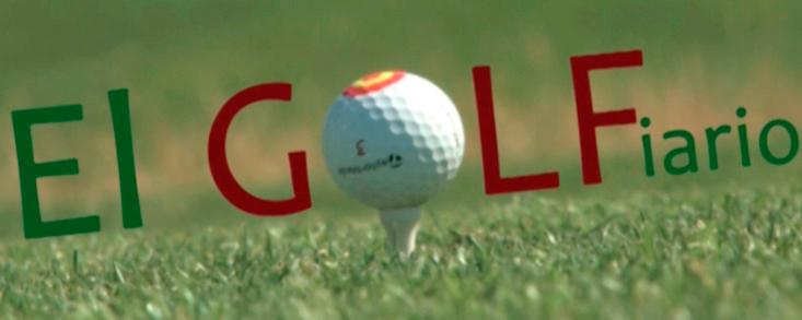 Una emocionante jornada de Sábado con golf de máxima calidad