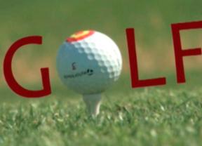 Los campos de golf españoles retoman viejas reivindicaciones