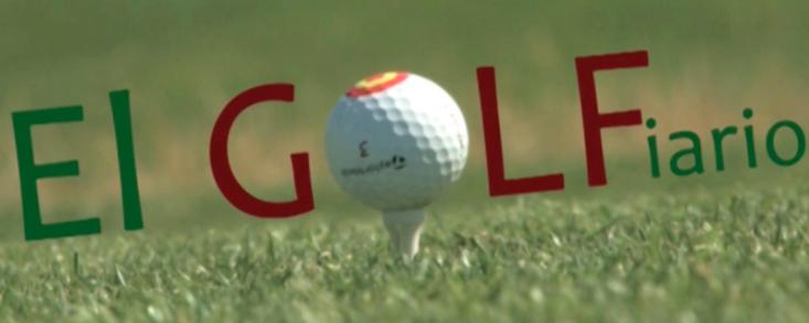 'El Golfiario' analiza la victoria de Jon Rahm y su ausencia del Scottish Open