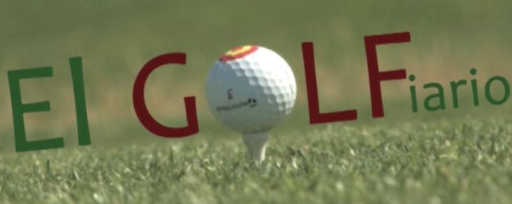 Tiger Woods protagonista de El Golfiario tras recibir la Medalla de la Libertad