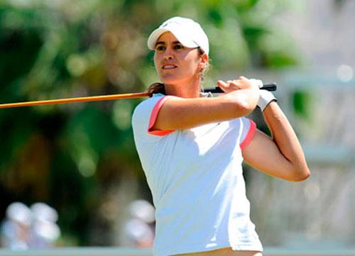 Aloha acoger� el Open de Espa�a femenino